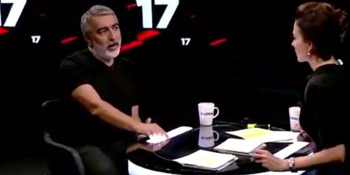 Eski bakan Erkan Mumcu'dan çok konuşulacak iddia: 2007 Cumhurbaşkanlığı seçimlerinde Erdoğan'ın adayı Abdullah Gül değildi
