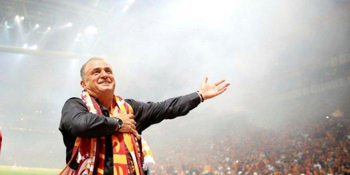 Galatasaray'a bir dinamo orta saha daha