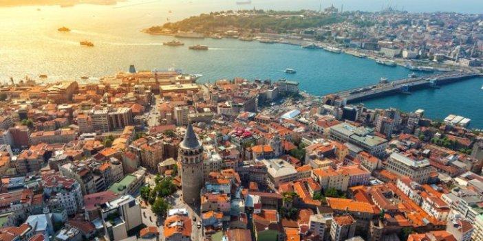 İstanbul'da yaşayanlar dikkat! Acil şekilde dönüşüm olacak