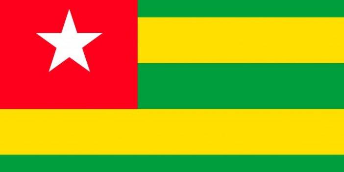Togo'da hükümet şoku yaşanıyor
