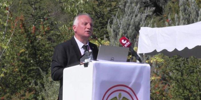 Türk Tabipler Birliği acı gerçeği açıkladı: Yüzlerce doktor yurtdışına gitmek istiyor