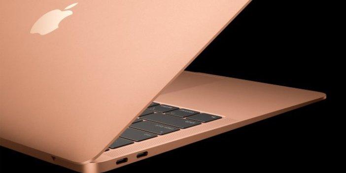 Apple'ın yeni projesi ortaya çıktı. Artık böyle tasarlanacak