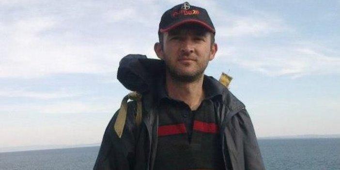 Domuz avında kazayla vurulan avcı öldü