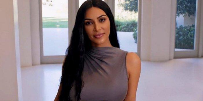 Ermeni asıllı Kim Kardashian Ermenistan'ı desteklerken, milyonlar kazanan Türk sanatçılardan neden Azerbaycan'a destek vermiyor