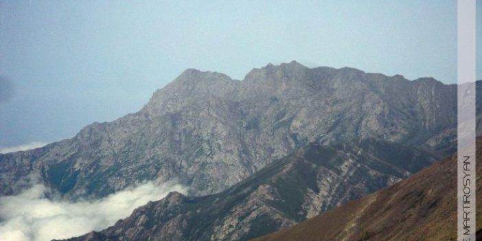 3 bin 700 metrelik Murov Dağı bir gecede ele geçirildi. Azerbaycan için bu neden hayati önem taşıyordu, Azerbaycan bundan sonra ne yapacak?