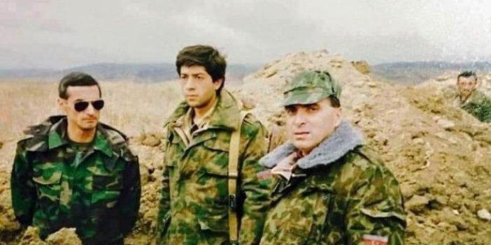 Engin Alan'dan Azerbaycan Ordusu için büyük taarruz açıklaması