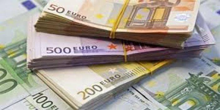 İsviçre'de yeni asgari ücret kabul edildi. Bu ülkede kim yaşamak istemez ki. Aylık 34 bin TL