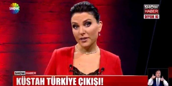 Ece Üner sonunda patladı. Türkiye ve Azerbaycan hakkında küstah açıklama yapan Kim Kardashian'a muhteşem cevap verdi