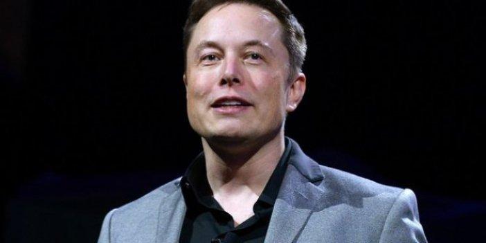 Devler arasında korona virüs savaşı, Elon Musk'tan Bill Gates'e ağza alınmayacak sözler