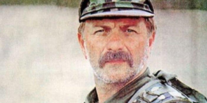 Azerbaycan Ordusunun arkasındaki üç efsane Türk komutan: Kaşif Kozinoğlu, Levent Göktaş ve Engin Alan