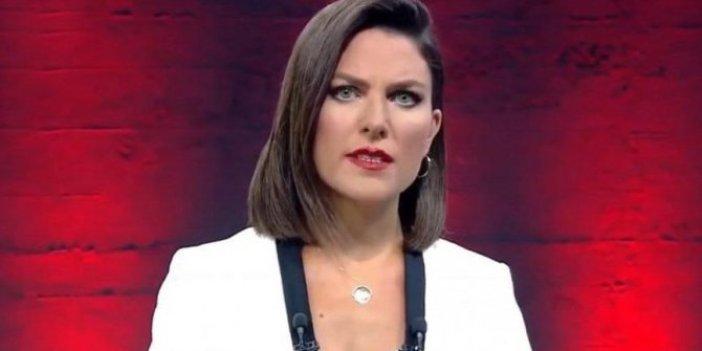 Medya Ombudsmanı lakaplı Faruk Bildirici Ermeni asıllı Kim Kardashian'a destek attı, Ece Üner'i eleştirdi