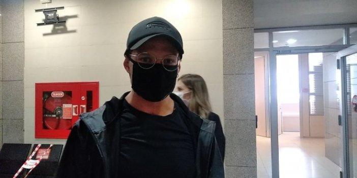 Survivor sunucusu Murat Ceylan'ın hapsi isteniyor, askerlik sonrası paylaştığı video başını yaktı