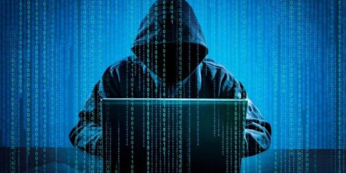 Türk hacker Ermenistan'ı vurdu