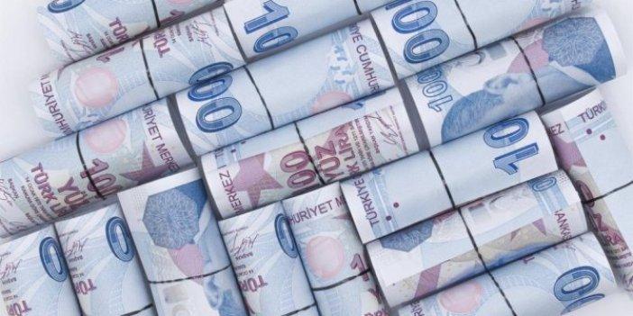 Resmi gazetede yayınlandı! Bankada parası olanlar dikkat yılbaşına kadar uzatıldı