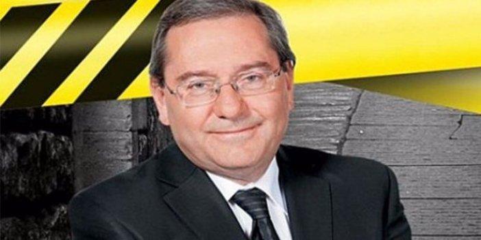 Ardan Zentürk Star ve Kanal 24'ten istifa etti