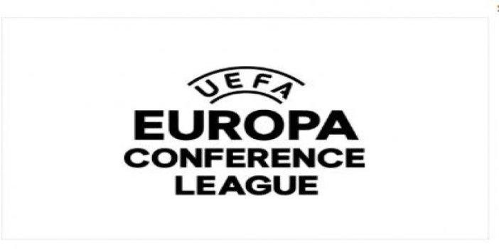 UEFA Konferans Ligi nedir? Ne zaman başlayacak? Türkiye Süper Lig'den kaç takım katılacak? Turnuva formatı nasıl?