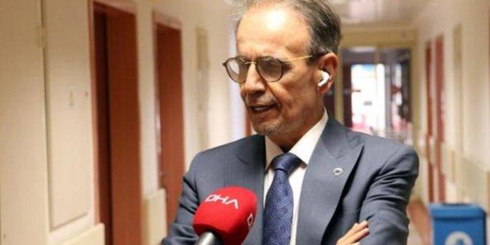 Prof. Dr. Mehmet Ceyhan kötü haberi duyurdu: Korona virüste 3 ve 4'üncü dalga geliyor