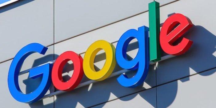 Google, haber için denize para bile atarım dedi! Medya kuruluşlarına 3 yılda 1 milyar dolar ödeyecek!