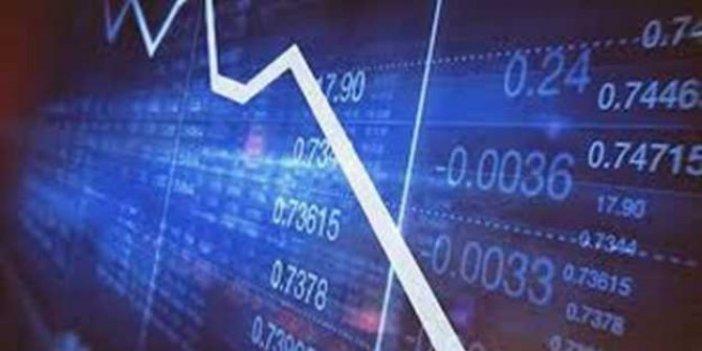 Piyasalarda Trump depremi. Petrol çakıldı, altın zirveyi gördü