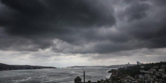 Fırtına takvimi nedir? Kocakarı takvimi nedir? Denizci takvimi nedir?