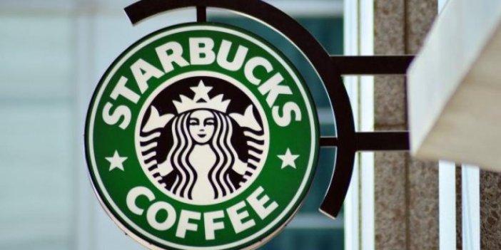 ABD'nin ünlü gazetesinden Starbucks'a Yavuz Sultan Selim göndermesi