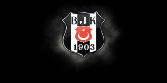 Beşiktaş yeni sağ bekini buldu