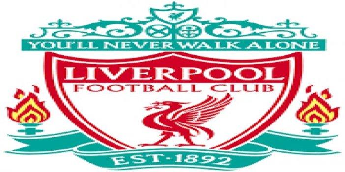 Liverpool'da da 2'inci kez korona şoku! Kulüpten açıklama yapıldı