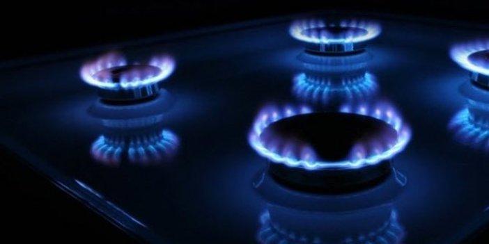 EPDK karar aldı, Artık doğalgazdan muaf sayılacaklar