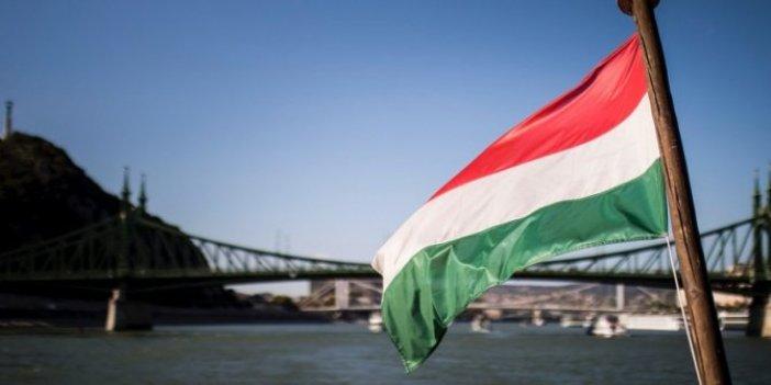 Türk olduklarını kabul eden Macarlardan Azerbaycan'a büyük destek