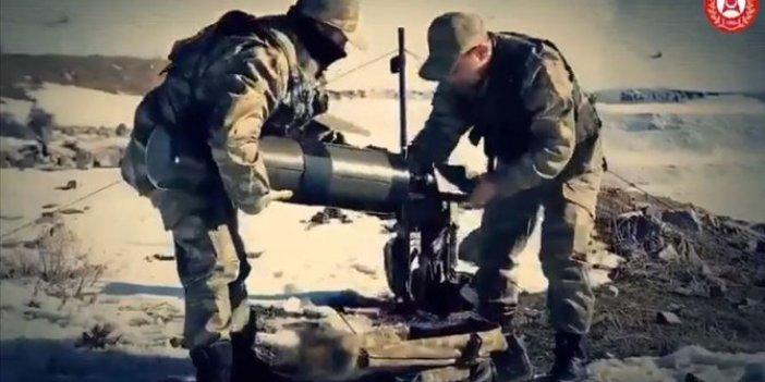 KORAL'dan sonra PUHU Türk Silahlı Kuvvetlerine elektronik harpte üstünlük kazandıracak