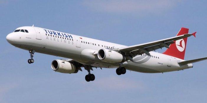 Türk Hava Yolları'nın dış borç aradığı iddialarına Varlık Fonu'ndan yanıt geldi