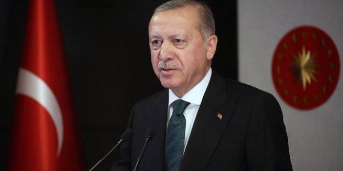 Erdoğan yerini o isme bırakacak, ünlü anket şirketi sahibinden çarpıcı iddia