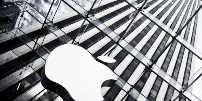 Apple'dan çok konuşulacak telefon. Artık bunu da üretecekler