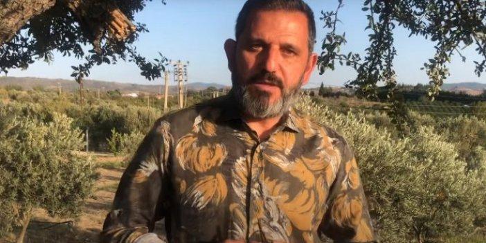 Fatih Portakal, Sağlık Bakanlığı'nın korona verileri hakkında çok önemli detayı açıkladı. Yeni kanalında söyledi