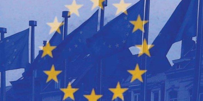 Avrupa Birliği'nden Azerbaycan ve Ermenistan'a flaş çağrı