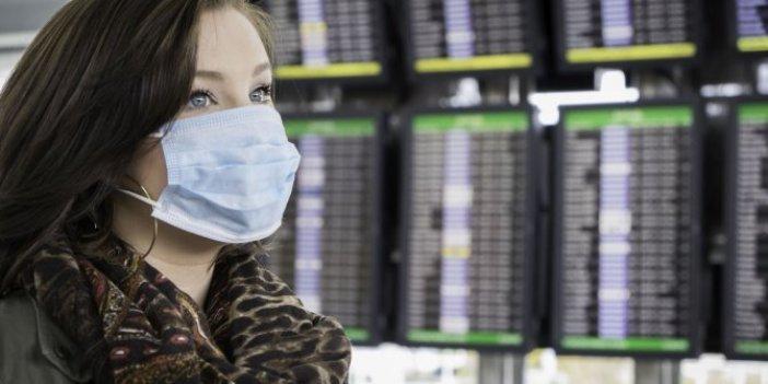 Dünya korona virüsün pençesinde! Can kaybının önlenemez yükselişi