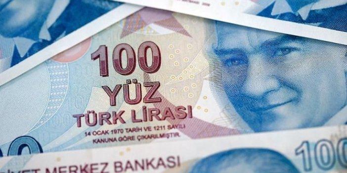 Türkiye'de borçlumükellefler uzlaşma ile 207 milyon lira cezadan kurtuldu