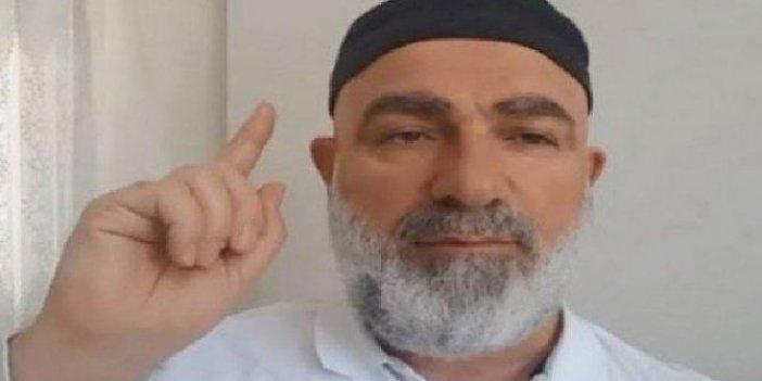 GATA Başhekim Yardımcısı Ali Edizer görevinden alındı