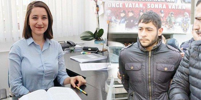 Ceren Damar Şenel davasında İstinaf Mahkemesi kararı onadı
