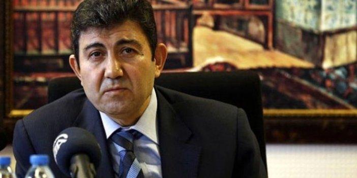 Eski TÜİK Başkanı Birol Aydemir'den TÜİK verileriyle ilgili çok konuşulacak sözler