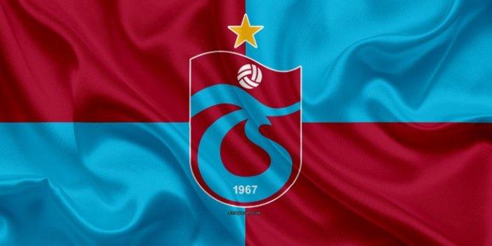 Trabzonspor Divan Kurulu kapalı yapılacak