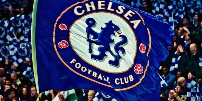 Chelsea şampiyonluk için kesenin ağzını açtı