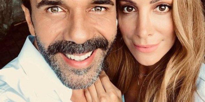 Bay Yanlış'ın yıldızı Fatma Toptaş ile Gürkan Topçu evleniyor