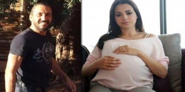 Özgü Namal'ın eşi Serdar Oral kimdir? Serdar Oral vefat mı etti? Serdar Oral neden öldü?