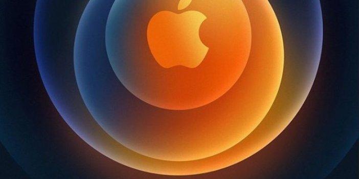 iPhone 12 ne zaman çıkacak? iPhone 12'nin tanıtılacağı tarih belli oldu