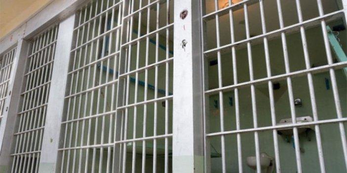Kenya'da korona salgını hapishanelere de sıçradı! 30 gün karantinaya alındı