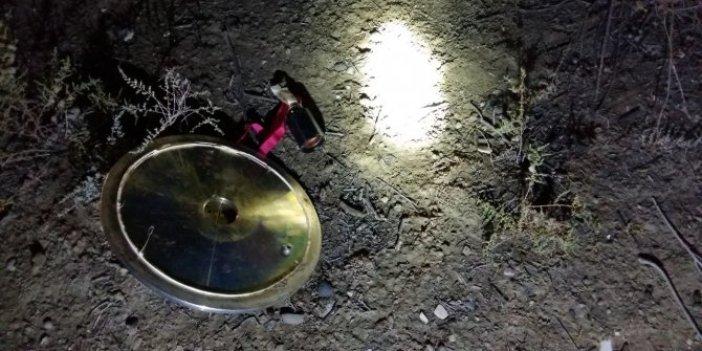 Ermenistan çizmeyi çok aştı! Bakü-Tiflis-Ceyhan boru hattına saldırdı