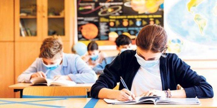 Üniversitelerde yüz yüze eğitim ne zaman başlayacak? 2020 üniversitelerde yüz yüze eğitim?