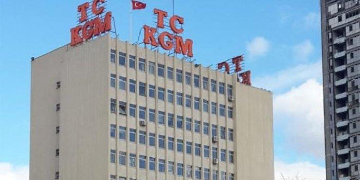 Sözcü yazarı Çiğdem Toker büyük skandalı yazdı: Danıştay kararını Karayolları takmadı!