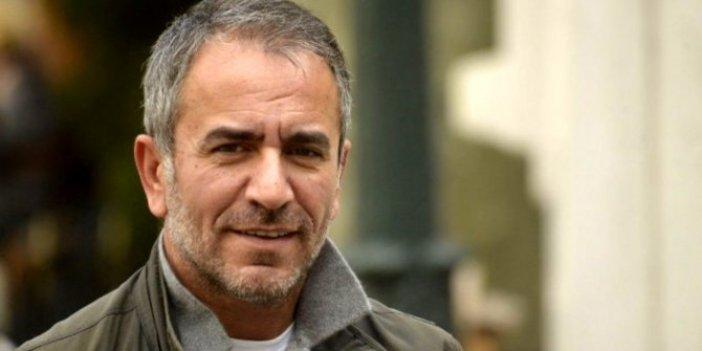 Twitter hesabından duyurdu! Yeniçağ Gazetesi Yazarı Murat İde gözaltına alındı!
